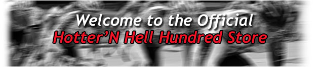 Hotter'N Hell Hundred